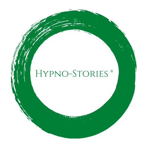 Hypno-Stories® App